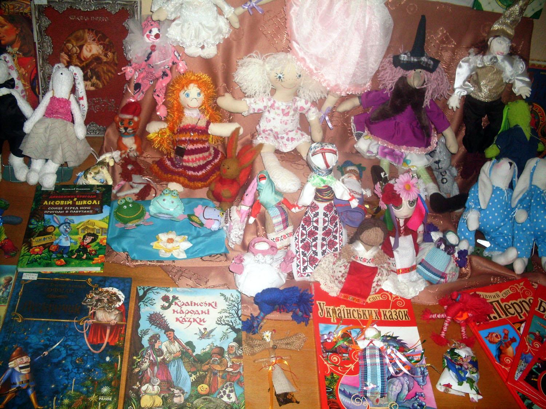 Сценарии праздников развлечений в детском саду для детей ...